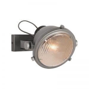 Wandlamp Tuk-Tuk